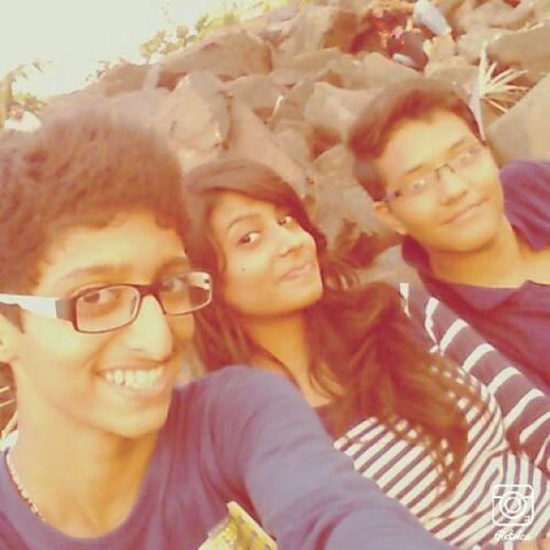 Vacations Enjoyment Bestfrnds Amersons Awesomefun Bff Lysm Instaclick Instalike Clickofthedae ......... 😘😘