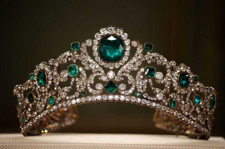 Handmade Jewellery Versailles Palace Château De Versailles  Royalty Jewels Luxury Design Details Tresure Beautiful