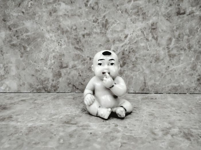 Innocent child toy.... Innocent Face Toyphotography Babyhood Candidshot First Eyeem Photo