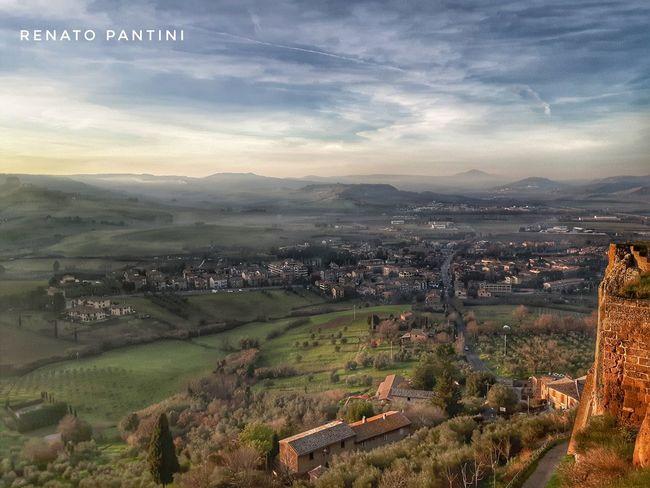 Orvieto Orvieto, Italy Rupediorvieto Umbria Umbria, Italy Italia Italy🇮🇹