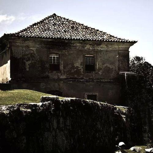 House Hist órico Floripa