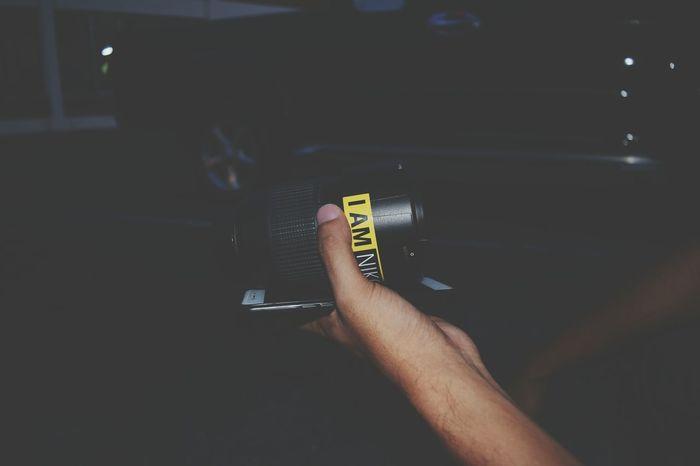 i am nikon Human Hand Aerosol Can Technology Nightlife Men Nightclub Holding Close-up Record Player Needle Turntable Spinning Gramophone Record Sound Mixer Club Dj Spray Paint Dj Sound Recording Equipment Clubbing Radio Station Presenter Audio Electronics Disco Dancing Recording Studio Analog Wire Wool Chain Swing Ride Radio DJ Web Dance Music