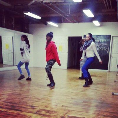 Rock, slow, snap and hit! Missoddbeauty FlyGuy Musicvideo Comingsoon Rehearsal BTS FlyGirls