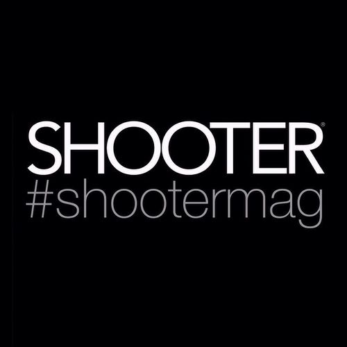 Shooter Magazine on EyeEm wants to see what you see! Tag your MOBILE pictures #shootermag and show us what you've got. You could be featured or even have your photos published in one of our future printed editions of Shooter Magazine. Furthermore, if you want to be a subscriber or artist send us an email to info@shootermag.com Shooter Magazine is the World's First Mobile Photo Magazine finely printed in high quality paper. Shoot and tag Shootermag Mobilephotography Mobile Photography IPhoneography MobileOnly Iphoneonly Samsungphotography Android AMPt_community