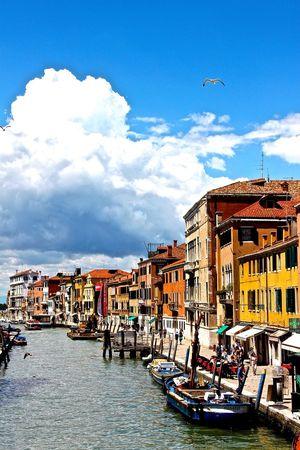 Venezia Venedig Venice Italy Venice, Italy Venice Venice Canals Venice View Venicelife Venice, ıtaly Venecia