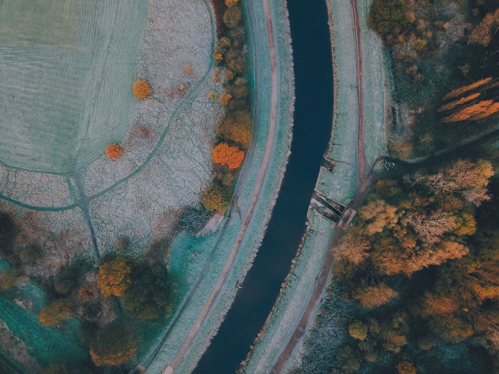 Aerial Shot Drone  Drone Moments Drones Reflection Aerial Aerial Landscape Aerial Photography Aerial View Aerialphotography Aerialview Beauty In Nature Day Drone Photography Dronephotography Droneshot Landscape Nature No People Outdoors River Scenics Sunset Water