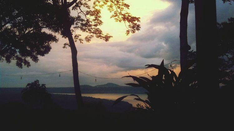 Mytown Beautiful Nature beautiful