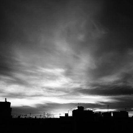 #lastsunsetof2012 Sunset_pics Bws_artist_eu Bw Igersspain Bnw Sky_captures Blancoynegro All_shots_bw NewYear Sunset_lovers Bws_worldwide Skycaptures Sunsetlovers Sunsetbw Gf_spain Bwsunset Gf_daily Igers Skyart Lastsunsetof2012 Igersoftheday Skystyles_gf Instahub