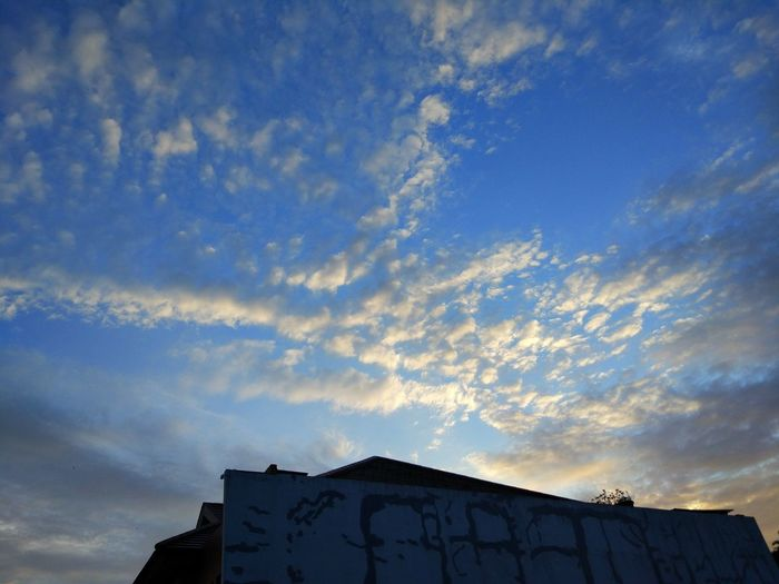 Minimalism Minimalmood Blue Sky And Clouds Silhoutte Photography Line Meets Pattern Light And Shadow Dark And Colorful Nature Beauty BlueEyes Somewhere Outhere Somewhere In The World Miles Away Somewhere Over The Rainbow Lights And Shadows Let's Take A Walk Urbanscape Afternoon Blues Afternoon ChillOut  Afternoonsun Afternoon Mood Nature And Geometry Beauty In Nature Low Angle View Urban Geometry Minimalist Architecture