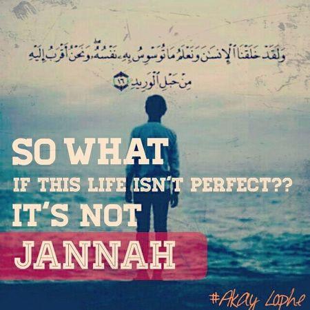 Allah SubhanAllah Jannah Islamcouple islamlove islamic muslimcouple awesome mosque