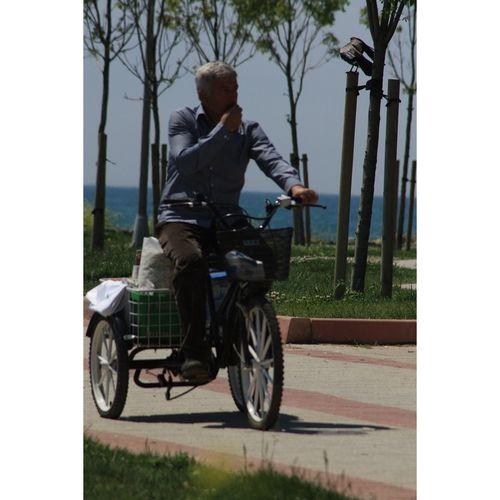 Bicycle Ig_ikeda Ig_energy_people Ig_turkey