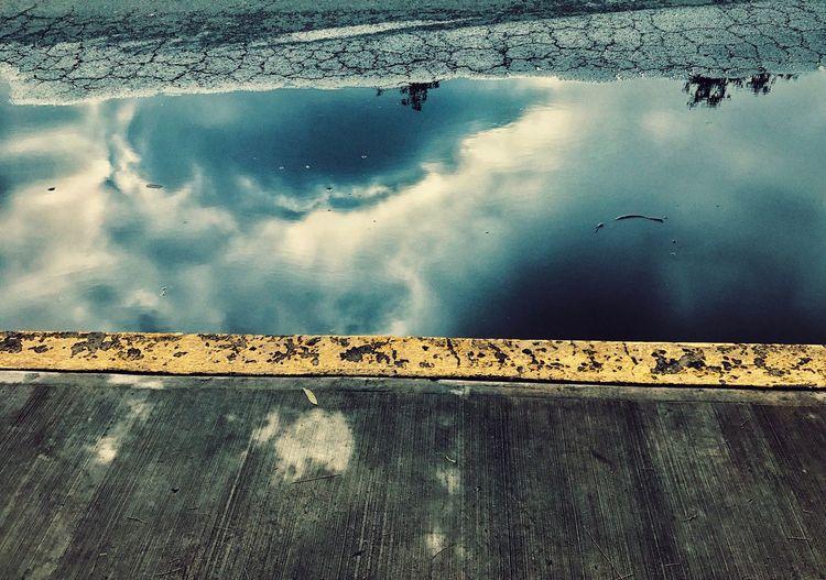 Alcanzar el cielo Animal Cloud - Sky Bird Outdoors Built Structure Scenics - Nature