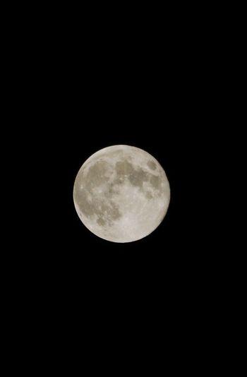 moon Natur