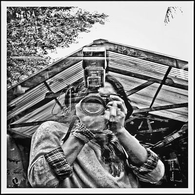 -revisi REVISI R E V I S I R E V I S I R E V I S I RE-VISION? Selfpicture Selfcapture Reflection Revision BW_photography Bw