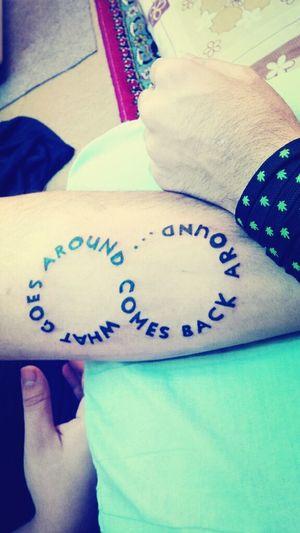 Tattoo Mani Tattoo New Tattoo Tattoo Design