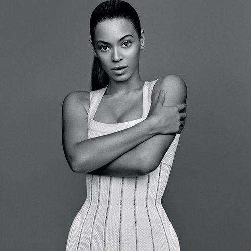 Beyonce Bey Bgkc Beyhive  queen b knowles MrsCarter houston sasha fierce