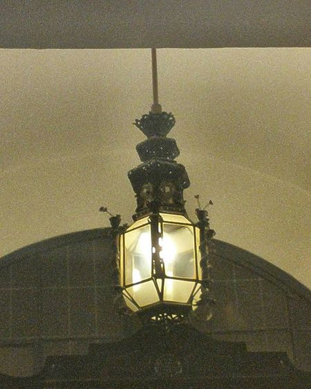 Lantern Lyhty Farol Lanterne Best_lantern_archive Pasionxlsfaroles