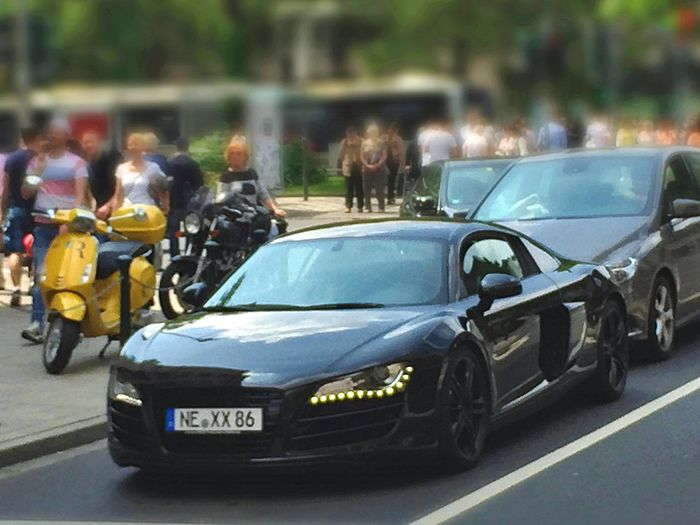 Audi R8 2015 Audi Audi R8 Check This Out Hello World Sportcar Sport Cars Check This Out Hope You Like It. FourthEyeemphoto