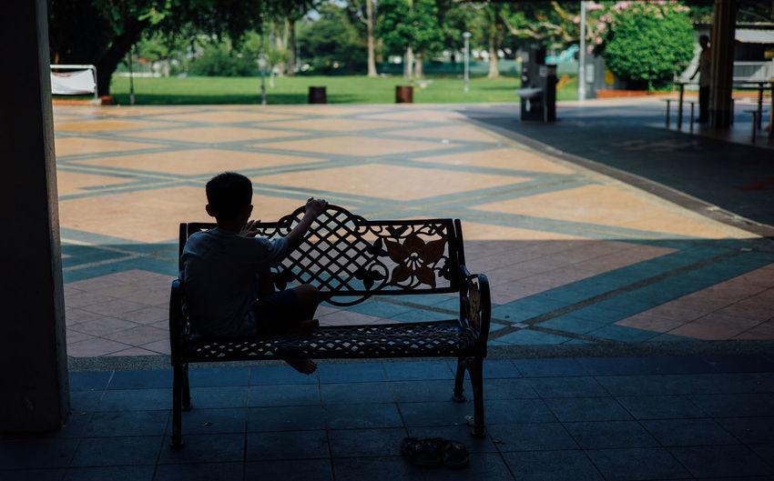 35mm 35mm Film Children EyeEm Best Shots Film Film Is Not Dead Filmcamera Life Light Light And Shadow Popular Photos Shadow Singapore Travel Up Close Street Photography The Street Photographer - 2016 EyeEm Awards