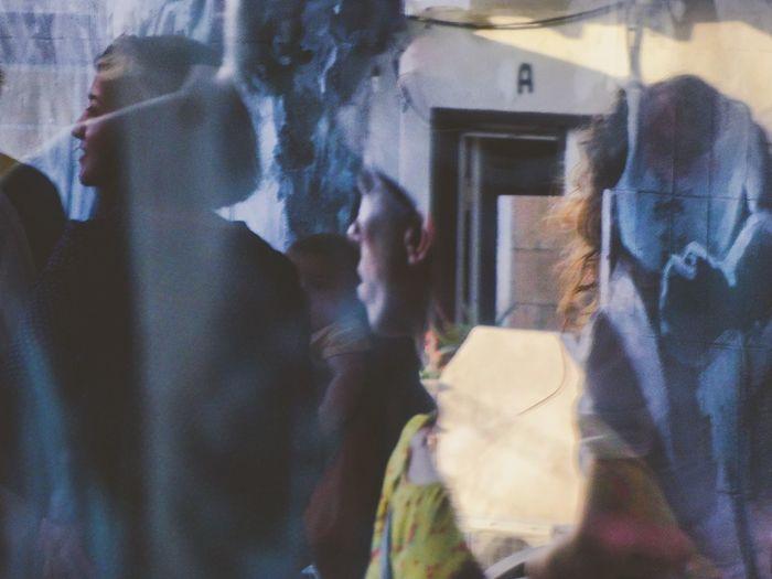 Trasparency Riflessi Streetlife Streetphoto Streetphotography Eyeemphotography Fine Art Photography EyeEm EyeEmBestPics Eye Em Best Shots EyeEm Gallery EyeEm Best Edits Home Is Were The Art Is Maamroma