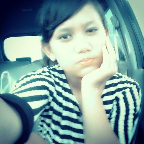Me.^.^. MyPict Mypictoday Myself Likerforliker like4like likeMyPict FollowMe imElf ImKyuhyunWife Silviana Silvi Anna Viana Malinau EastBorneo Indonesia