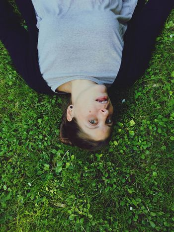 Taking Photos EyeEm Best Shots EyeEm OpenEdit Eyeforphotography Discovering Great Works Exploring New Ground Portrait Mint By Motorola