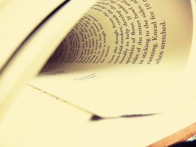 Text Davidvincentvulcain Eyem Gallery Book Words Letters Livre Meilleure  Recepie