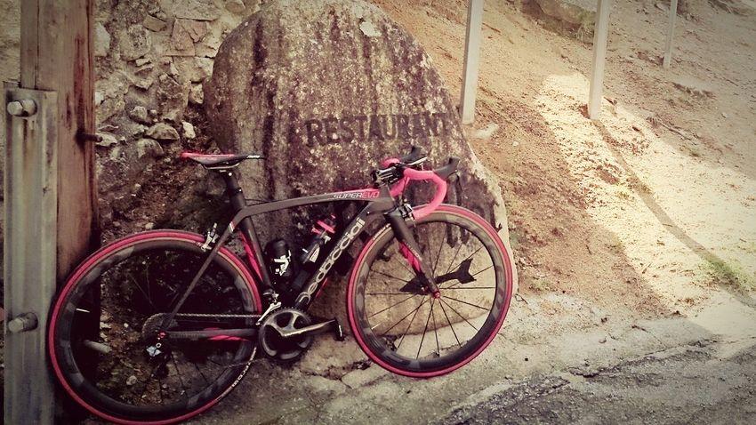 Riells del Montseny Cicling Ciclismo Training Strava Stravaphoto