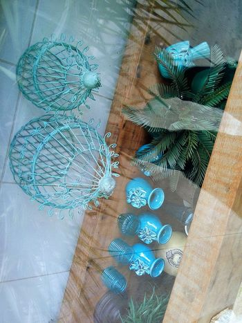 High Angle View Table Close-up Netting Shattered Glass Fishing Equipment Fishing Net Crumpled Paper Wastepaper Basket Crumpled Crumpled Paper Ball Garbage Can Fisherman Fishing Garbage Buoy Recycling Bin Crushed Garbage Bin Destruction Fishing Tackle Cracked Commercial Fishing Net Fishing Industry Author Fabric Piece Drawn Soap Sud Broken