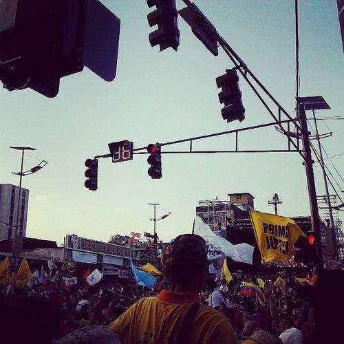 Campana CaprilesMaturin2013
