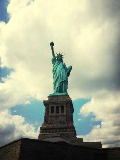 New Yorkkkkkkk