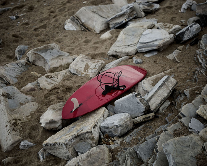 Leicaq Nature Photography Picoftheday Rock - Object Sea Surf Surfing
