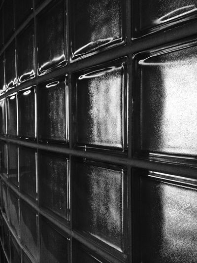 Wall of glass Architecture Blackandwhite IPhoneography Vscocam Monochrome