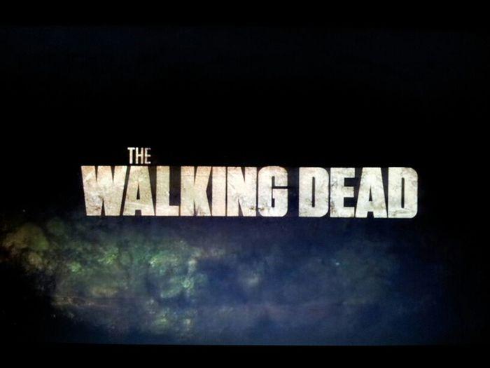 The Walking Dead Season 3 Episode 7 When the Dead Come Knocking :)