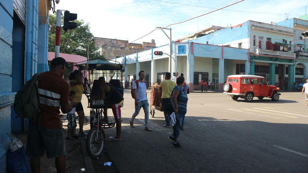 Architecture Cars Cuba Habana Habana Vieja Havana Havana, Cuba Road Cuban Cars Cuban Life Havana Vieja Street Дорога Машины автомобили архитектура гавана куба старая гавана улица