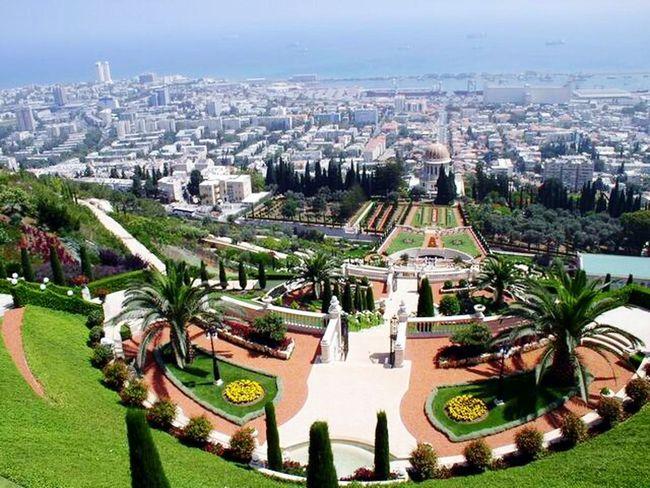 Im from paradies ... im from Haifa - palestine Palestine Haifa Israel Hometown Holyland Home Beauty Sunmer Sunshine Arab Muslim