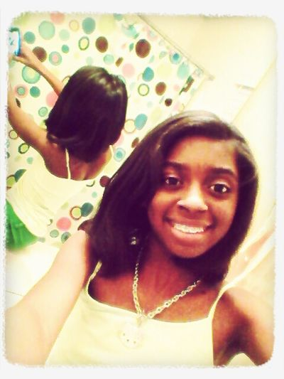 Swagg_Turned_Up<3:-)