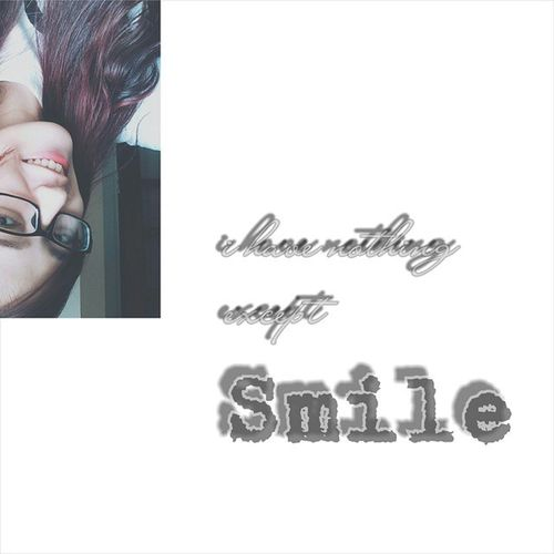 Sometime i wonder if i died for a while, who'll miss mah Smile ? Crazy Aotuongsucmanh Mad sorrow