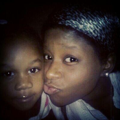i. miss my bby[]