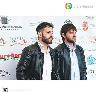 Pollo e Step. Dal remake di 3 Metri Sopra il Cielo 3msc Actual Foto del Formiafilmfestival