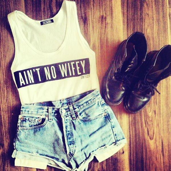 cute huh ?
