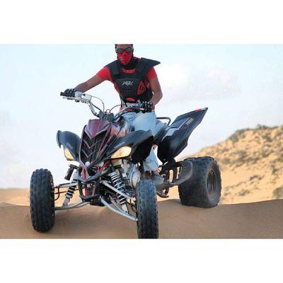 Mastorah الجابية Raptor700 Yamaha raptor