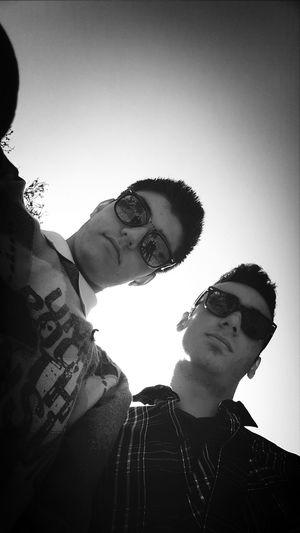 Sun Glasses Best Friends Reyban