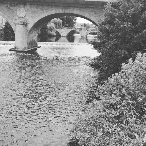Water Pont
