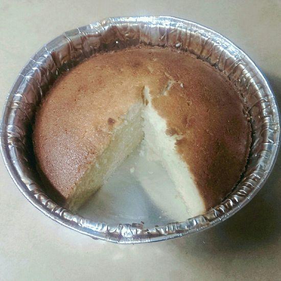 😋檸檬磅蛋糕Lemon Poundcake Enjoying Life Taking Photos Food Delisious DIY