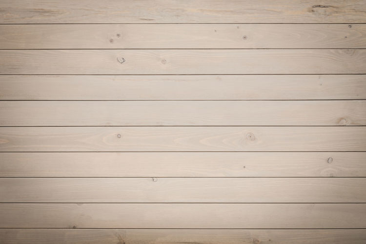 Panel Wood Grain Backgrounds Blank Brown Carpentry Chalk Paint Design Element Forest Industry Engineering Furniture Grooved Boards Hardwood Floor Knotted Wood Pinewood Plank Render Table Texture Wood - Material Wood Grain Wood Paneling Wooden Background