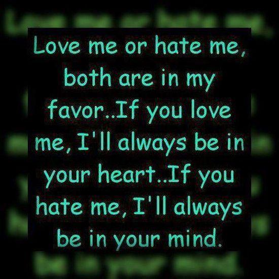 Love I Love You ! So True I Love Her <3 Kiss Me Like You Miss Me