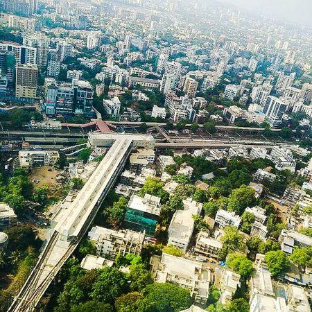 Mumbaimerijaan Mumbai_in_clicks Mumbaiphotography Mumbai Arial Shot Arial Shots Arialskyview Arialphotography Arial