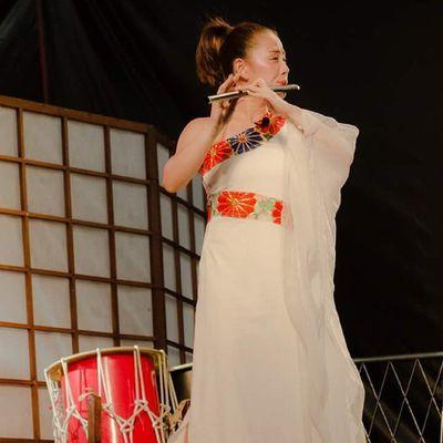 Apresentação de Taiko em Atibaia com Kawasuji e Japanmarvelous //// Nikon Nikontop Japan D5100 Drums 50mm Sunday Photography Fotografia Followers Followme Picoftheday Samurai /www.fabioandrade.fot.br