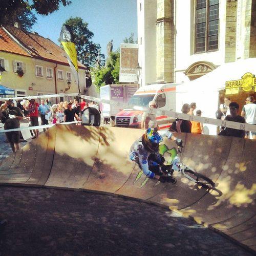 Praguedowntown Pgdt Bike Bikecross monster prague extreme downtown